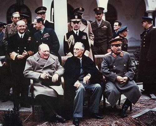 conference-yalta