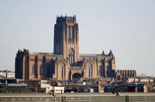 cathedrale-de-liverpool